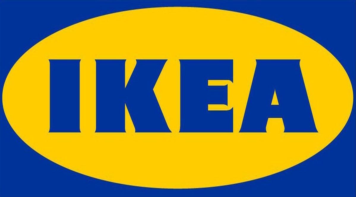 Ikea Condo Living