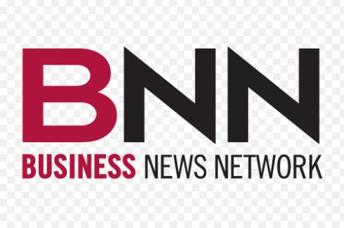 Tune into BNN