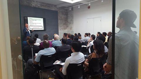 Condominium Investment Seminars